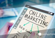empresas-marketing-digtal-queretaro