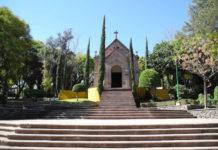 turismo-cerro-de-las-campanas-entrada