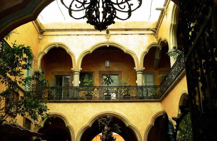 turismo-la-casona-de-los-5-patios-03