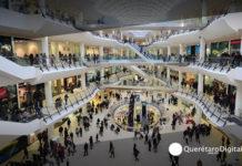 directorios-plazas-comerciales-queretaro