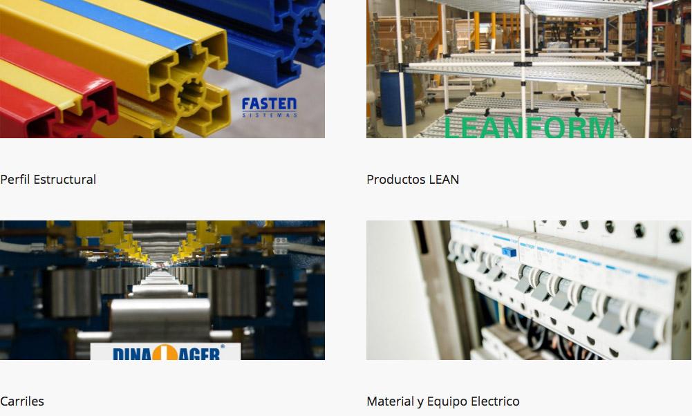 directorio-empresas-perfiles-aluminio-estructural-2