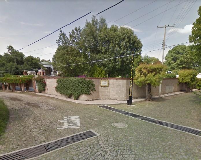 directorios-hoteles-cabanas-quinta-patricia-2