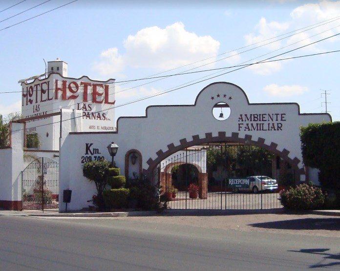 directorios-hoteles-las-campanas-inn