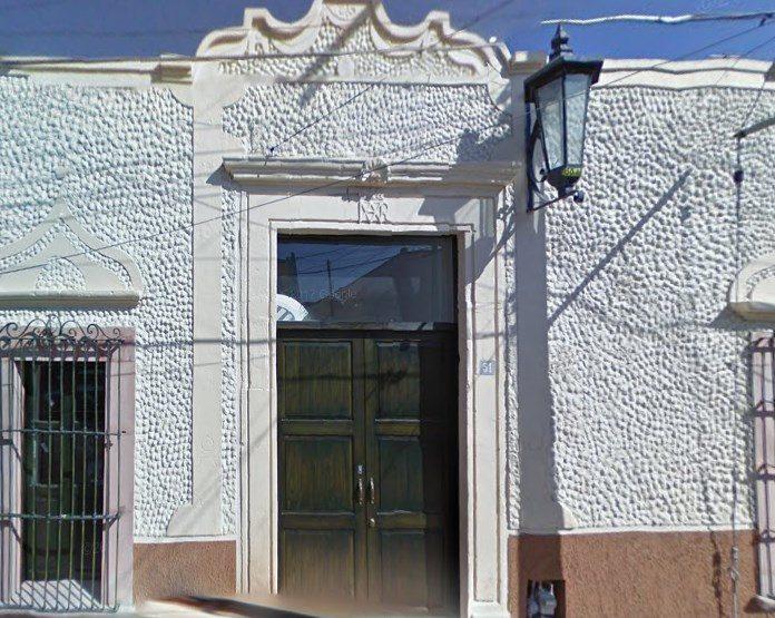directorios-hoteles-quetzal-reforma