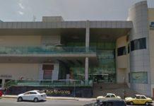 directorios-plazas-comerciales-boulevares