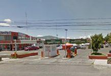 directorios-plazas-comerciales-plaza-de-las-americas