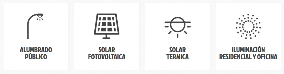 empresa-solinc-paneles-solares-iconos