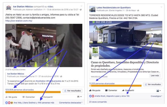 img-marketing-digital-facebook-queretaro