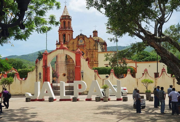 turismo-jalpan-pueblo-magico-3