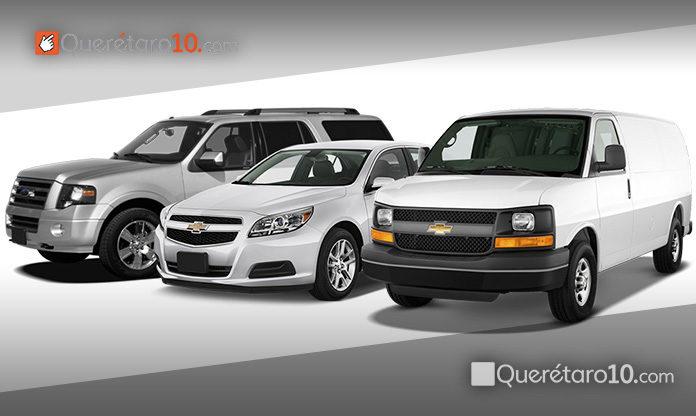 directorio-renta-autos-queretaro10