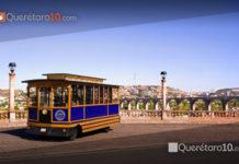 directorio-tours-queretaro10