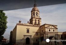 directorio-iglesias-queretaro