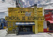 directorios-refaccionarias-comercial-autopartes