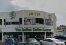 directorios-gimnasios-4u-gym