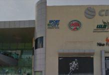 directorios-gimnasios-sport-city