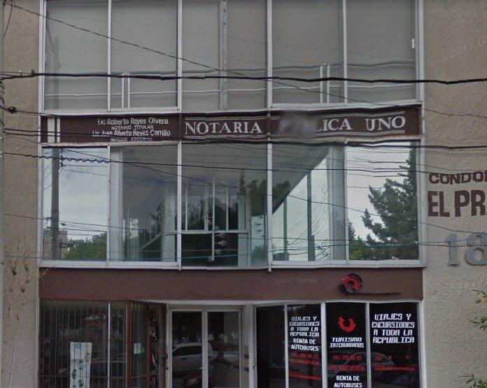 directorios-notarias-1