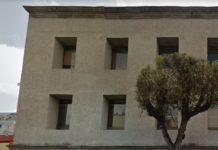 directorios-notarias-10