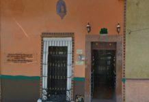 directorios-notarias-12-01
