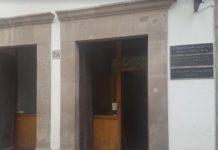 directorios-notarias-15