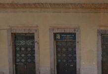 directorios-notarias-22