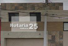 directorios-notarias-25