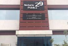 directorios-notarias-29