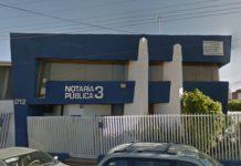 directorios-notarias-3-01