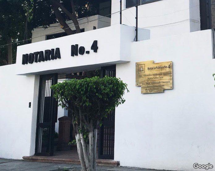 directorios-notarias-4