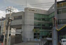 directorios-notarias-8