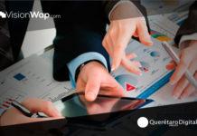 Empresa CRM Querétaro