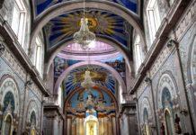 directorio-iglesias-iglesia-nuestra-señora-de-la-merced-1