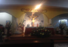 directorio-iglesias-iglesia-santa-cecilia-1