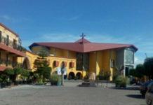 iglesias-parroquia-del-misterio-de-pentecostes-1