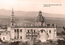 iglesias-templo-de-santa-rosa-de-viterbo-1
