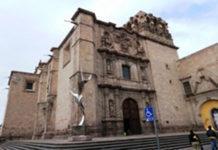 directorio-iglesias-templo-san-agustin-1