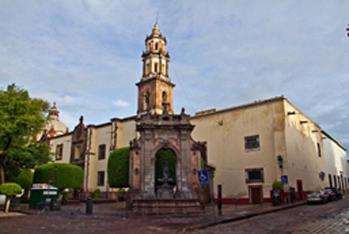 directorio-iglesias-templo-san-antonio-de-padua-1