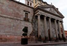 iglesias-templo-teresitas-1