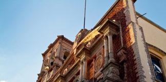 turismo-catedral-de-queretaro-01