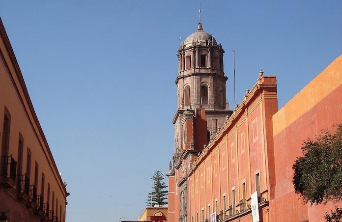 turismo-catedral-de-queretaro-02