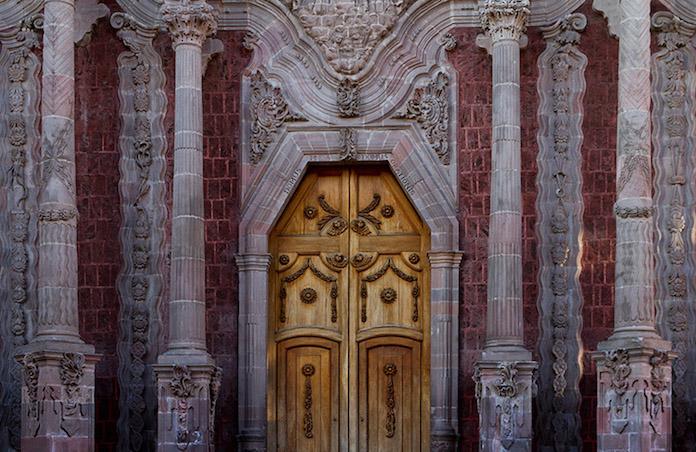 turismo-catedral-de-queretaro-03