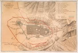 turismo-cerro-de-las-campanas-mapa