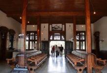 turismo-estacion-del-ferrocarril-queretaro-4