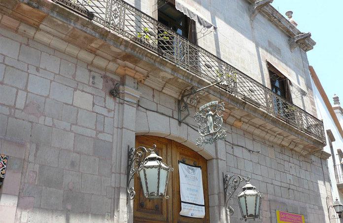 turismo-la-casona-de-los-5-patios-02