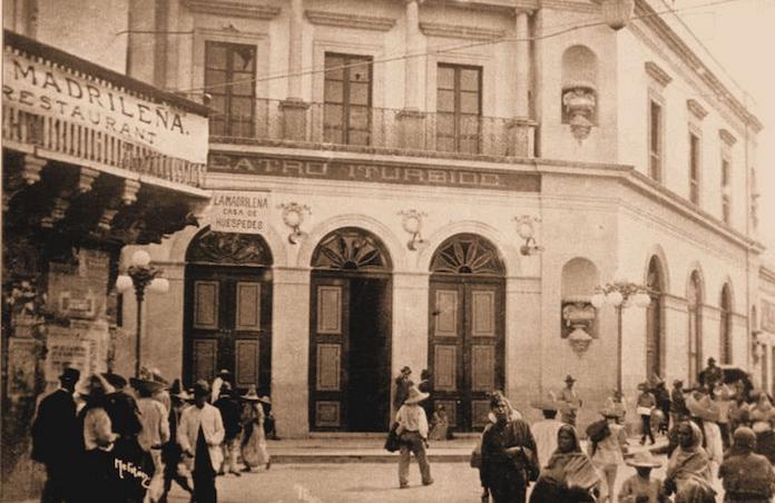 turismo-teatro-de-la-republica-01