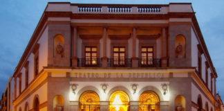 turismo-teatro-de-la-republica-03