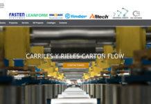 directorio-empresas-perfiles-aluminio-estructural