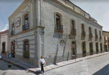 directorios-hoteles-antiguo-meson-de-aspeytia