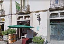 directorios-hoteles-meson-del-obispado