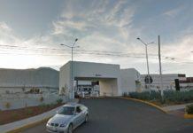 directorios-plazas-comerciales-antea