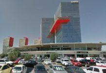 directorios-plazas-comerciales-central-park
